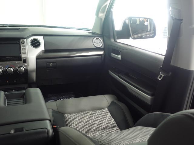 W-CAB SR5 SXパッケージ 4WD TSS(13枚目)
