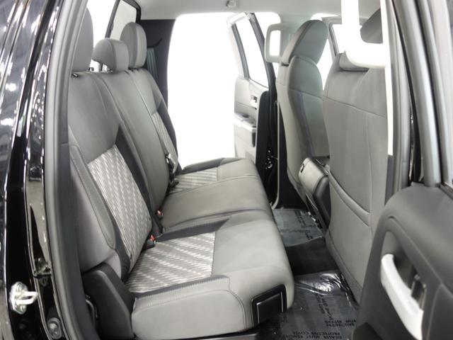 W-CAB SR5 SXパッケージ 4WD TSS(15枚目)
