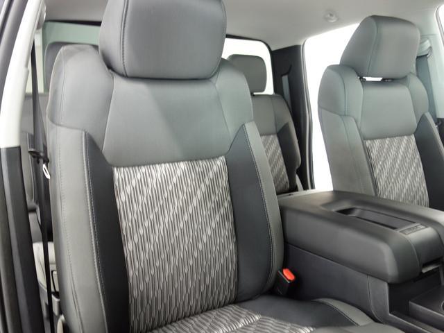 W-CAB SR5 SXパッケージ 4WD TSS(16枚目)