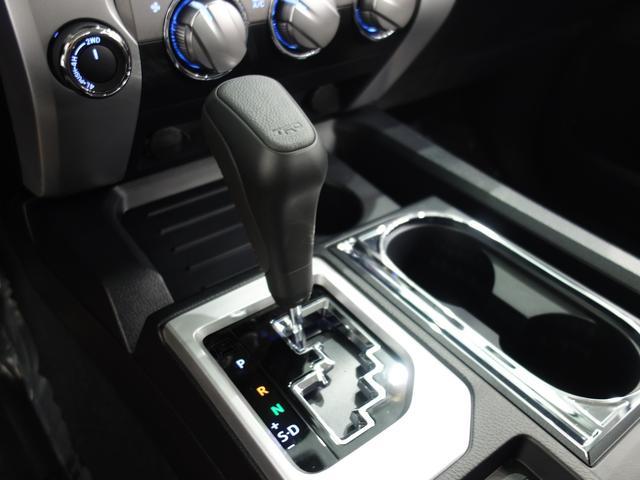 W-CAB SR5 SXパッケージ 4WD TSS(23枚目)
