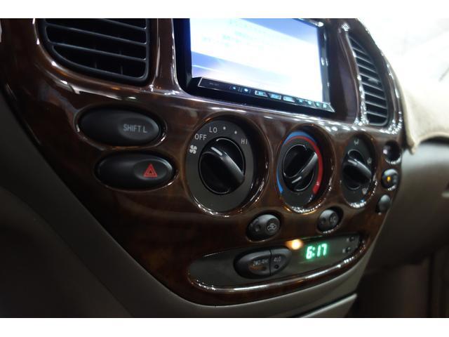 新車並行4WDフロントベンチ TRD16インチリフトアップ(18枚目)