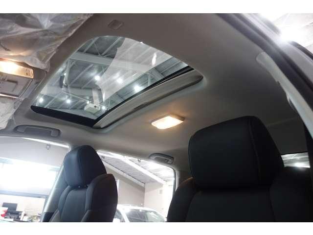 クルーマックス SR5 2021y CarPlay対応ディスプレイ TRDオフロード スマートキ  サンルーフ 純正LEDヘッドライト&FOG ビルシュタンサス セーフティーセンス  F&S&Bカメラ F&Rソナー(14枚目)