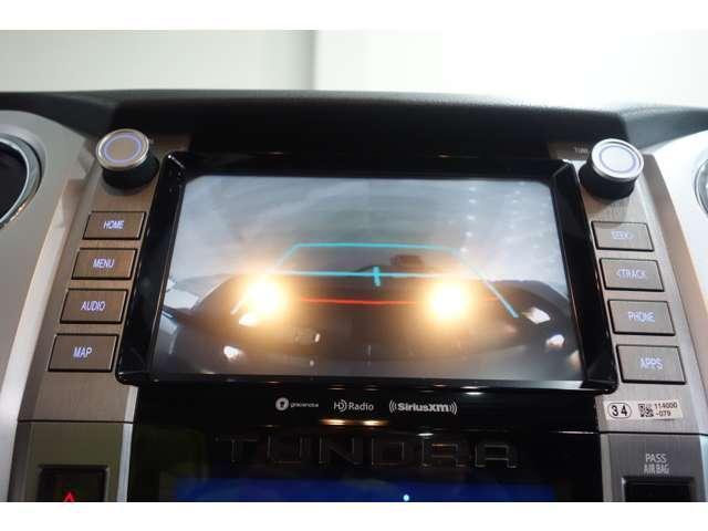 クルーマックス SR5 2021y CarPlay対応ディスプレイ TRDオフロード スマートキ  サンルーフ 純正LEDヘッドライト&FOG ビルシュタンサス セーフティーセンス  F&S&Bカメラ F&Rソナー(16枚目)