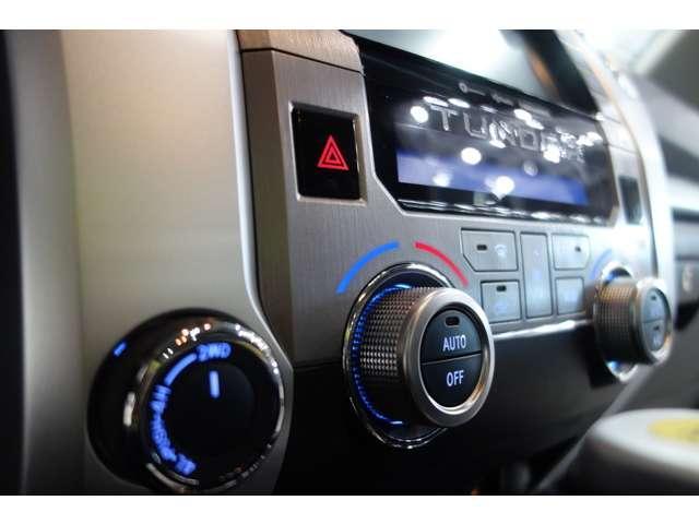 クルーマックス SR5 2021y CarPlay対応ディスプレイ TRDオフロード スマートキ  サンルーフ 純正LEDヘッドライト&FOG ビルシュタンサス セーフティーセンス  F&S&Bカメラ F&Rソナー(17枚目)