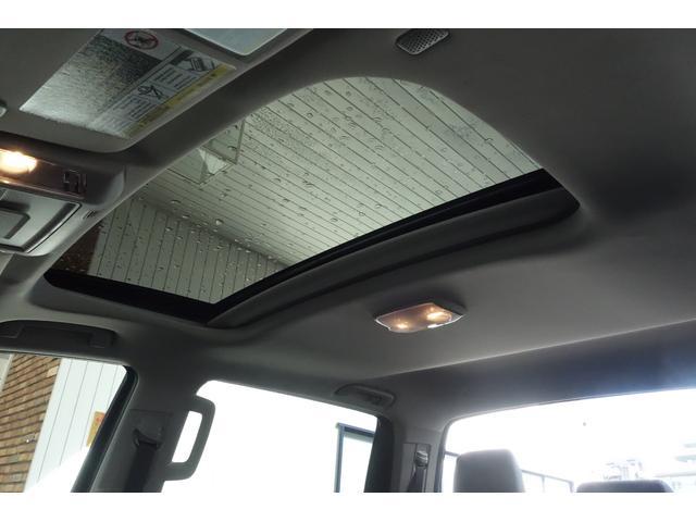 クルーマックス SR5 TRDPRO ブラックレザー サンルーフ LEDヘッドライト&専用LEDフォグ 専用FOXショック&リフトアップ TRDマフラー&スキッドプレート 鍛造18インチアルミ CarPlay対応(18枚目)
