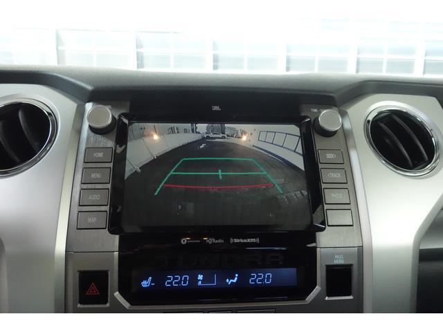 クルーマックス SR5 TRDPRO ブラックレザー サンルーフ LEDヘッドライト&専用LEDフォグ 専用FOXショック&リフトアップ TRDマフラー&スキッドプレート 鍛造18インチアルミ CarPlay対応(19枚目)