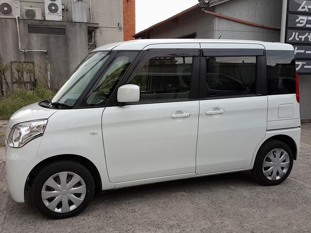「スズキ」「スペーシア」「コンパクトカー」「愛知県」の中古車15