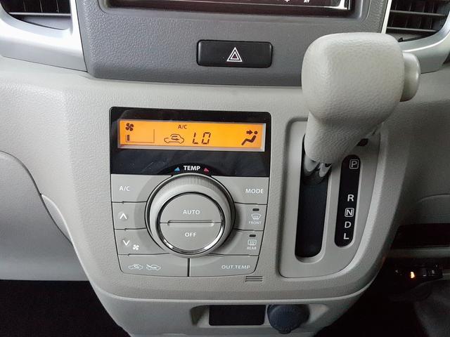 「スズキ」「スペーシア」「コンパクトカー」「愛知県」の中古車26