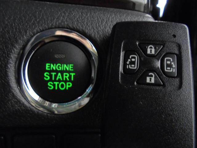 トヨタ ヴェルファイア 2.4Z 4WD フルセグHDDナビ Bカメラ W電動ドア