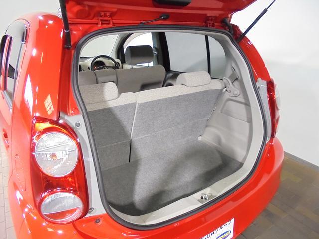 トヨタ パッソ X ユルリ インテリキー ETC 1オーナー 電格ドアミラー