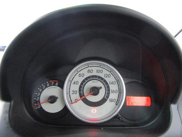 マツダ デミオ 13C-V /車検31年10月 純正CD キーレス 1オーナ
