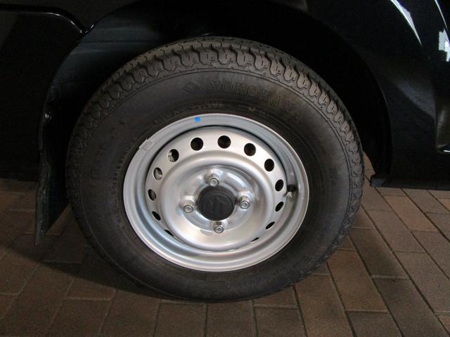 スズキ キャリイトラック KCスペシャル 4WD /AT車 キーレス パワーウィンド