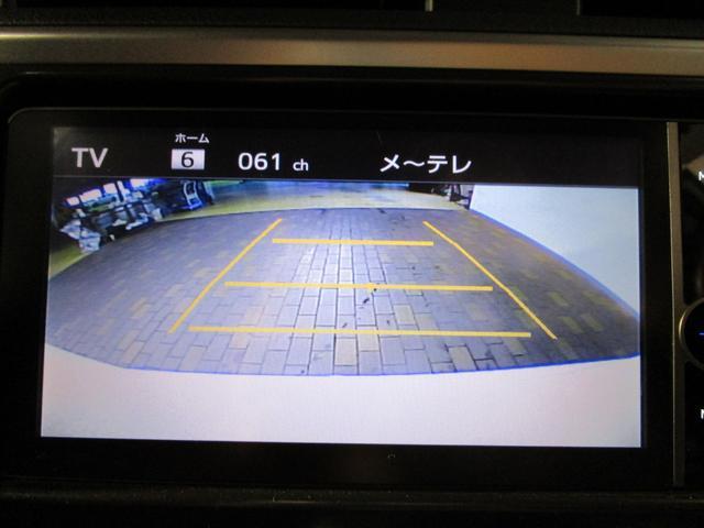 トヨタ オーリス RS Sパッケージ /6速MT フルセグHDDナビ HID