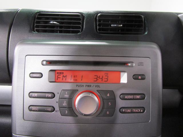 カスタム RS /ターボ車 インテリキー HID 1オーナー(3枚目)