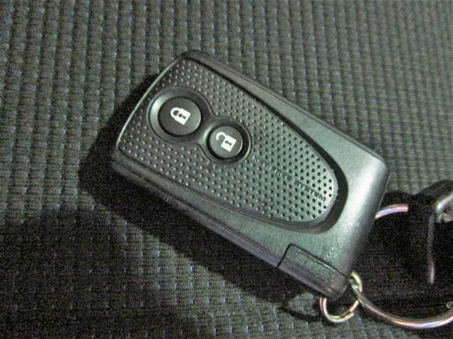 カスタム RS /ターボ車 インテリキー HID 1オーナー(4枚目)