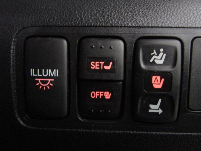 カスタム RS /ターボ車 インテリキー HID 1オーナー(6枚目)
