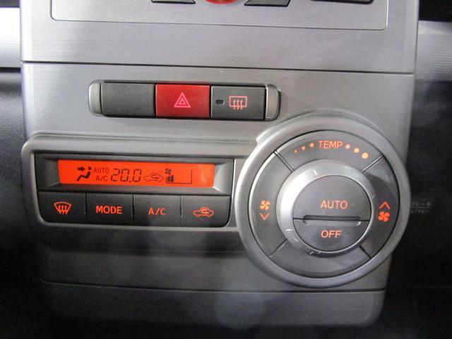 カスタム RS /ターボ車 インテリキー HID 1オーナー(7枚目)