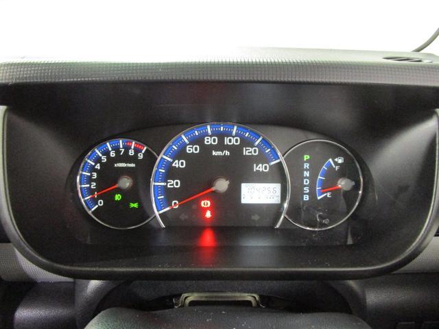 カスタム RS /ターボ車 インテリキー HID 1オーナー(8枚目)