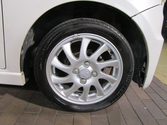 カスタム RS /ターボ車 インテリキー HID 1オーナー(19枚目)