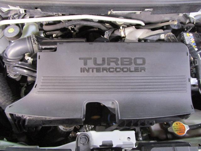 カスタム RS /ターボ車 インテリキー HID 1オーナー(20枚目)