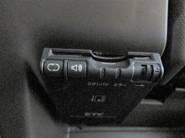 12Sコレットf /1セグHDDナビ Bカメラ インテリキー(6枚目)