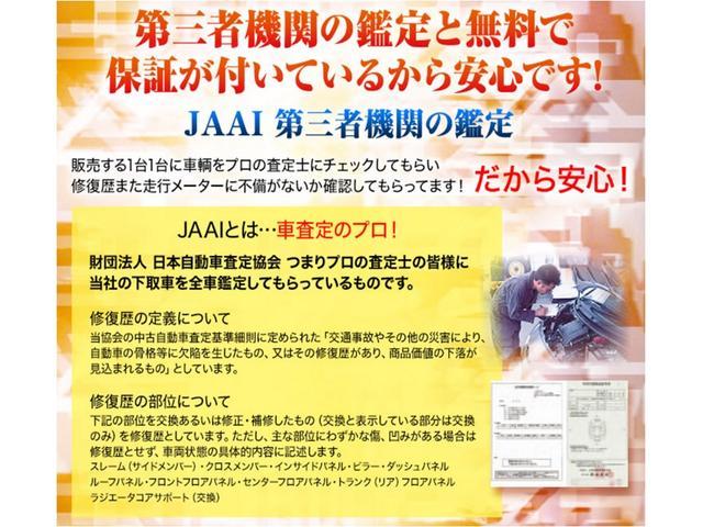 XS /社外CD インテリキー 電動ドア HID 1オーナー(2枚目)