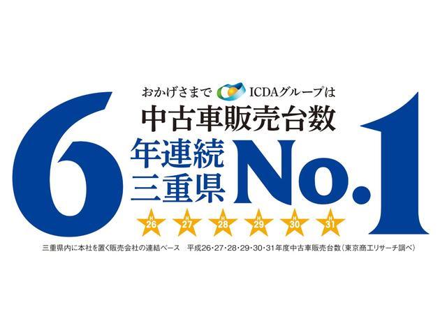 「日産」「デイズ」「コンパクトカー」「三重県」の中古車36