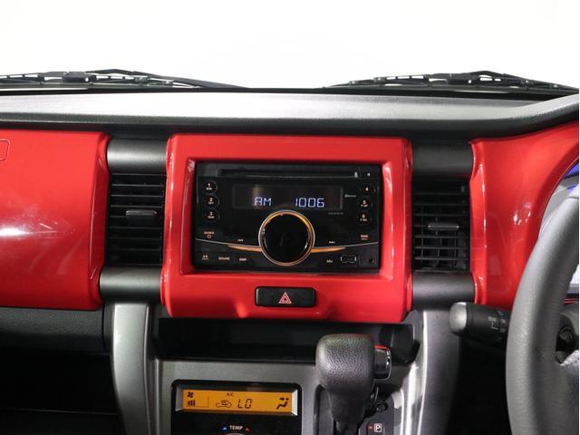 Jスタイル 社外CDデッキ USB接続可能 AUX機能 ETC 衝突軽減ブレーキ インテリキー プッシュスタート ワンオーナー アイドリングストップ HIDオートライト シートヒーター オートエアコン(2枚目)