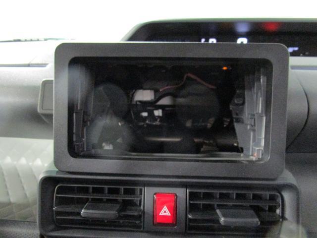 Xターボ 左側パワースライドドア 衝突軽減ブレーキ レーンアシスト インテリキー プッシュスタート アイドリングストップ クリアランスソナー LEDオートライト 電動格納ミラー オートエアコン(2枚目)