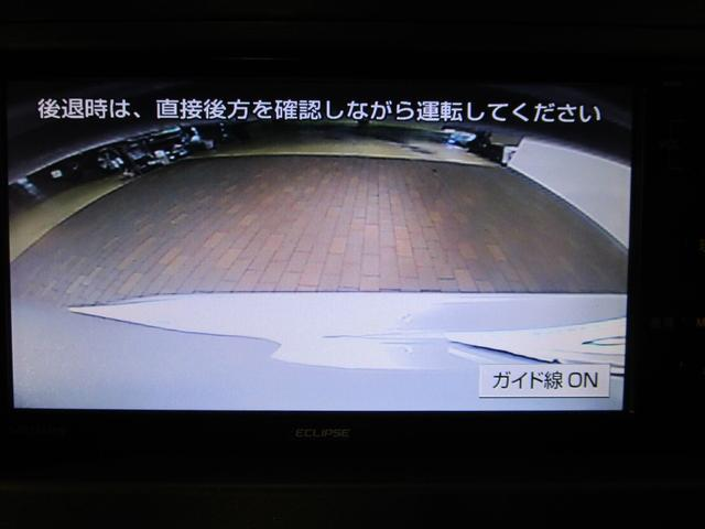 S 社外SDナビ ワンセグTV バックカメラ ETC インテリキー プッシュスタート HIDオートライト オートエアコン アイドリングストップ 純正15インチアルミ コーナーセンサー 電動格納ミラー(3枚目)