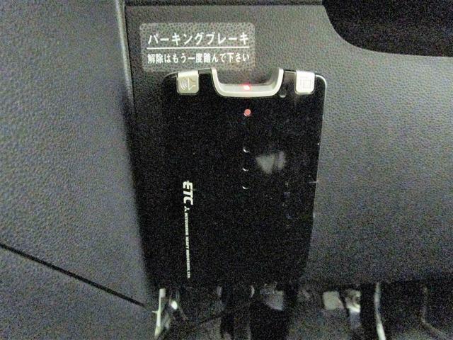 ココアX 純正CDオーディオ AUX機能 ETC ドライブレコーダー インテリキー アイドリングストップ オートエアコン 電動格納ミラー ベンチシート(4枚目)