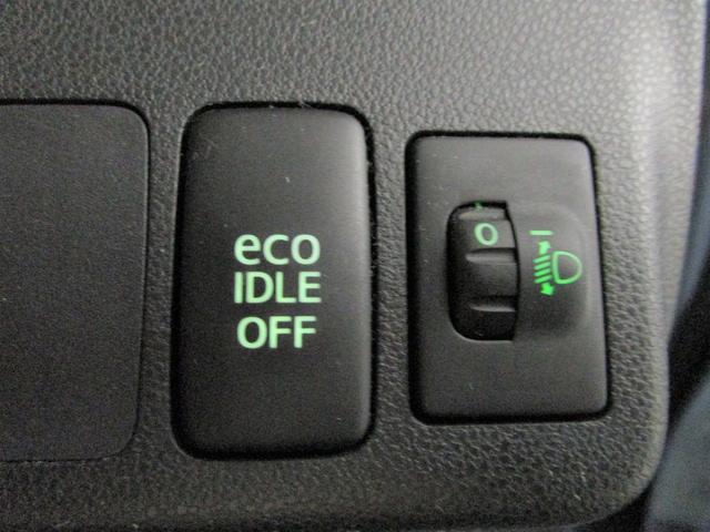 ココアX 純正CDオーディオ AUX機能 ETC ドライブレコーダー インテリキー アイドリングストップ オートエアコン 電動格納ミラー ベンチシート(5枚目)