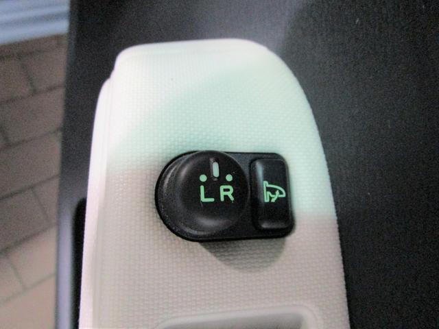 ココアX 純正CDオーディオ AUX機能 ETC ドライブレコーダー インテリキー アイドリングストップ オートエアコン 電動格納ミラー ベンチシート(6枚目)
