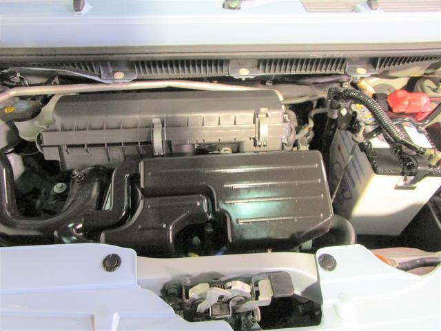 ココアX 純正CDオーディオ AUX機能 ETC ドライブレコーダー インテリキー アイドリングストップ オートエアコン 電動格納ミラー ベンチシート(20枚目)