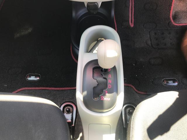 ビバーチェ ABS スマートキー 車検整備付(15枚目)