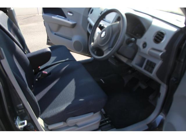 FXリミテッドII カロッツェリア地デジナビ ETC プッシュスタート オートエアコン ウインカーミラー 革巻きステアリング メッキグリル 純正スポイラー リアゲートスポイラー(21枚目)