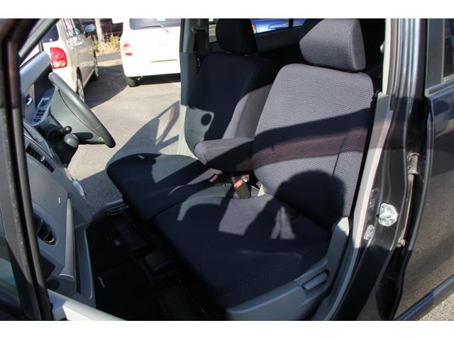 FXリミテッドII カロッツェリア地デジナビ ETC プッシュスタート オートエアコン ウインカーミラー 革巻きステアリング メッキグリル 純正スポイラー リアゲートスポイラー(24枚目)