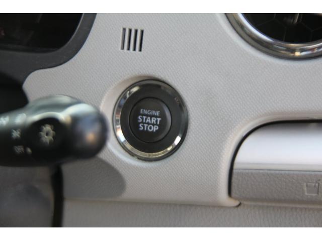 FXリミテッドII カロッツェリア地デジナビ ETC プッシュスタート オートエアコン ウインカーミラー 革巻きステアリング メッキグリル 純正スポイラー リアゲートスポイラー(29枚目)
