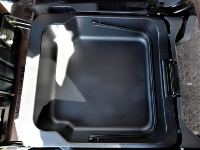 S アイドリングストップ プッシュスタート スマートキー 純正ディスプレイオーディオ バックカメラ USB入力端子 禁煙車 盗難防止システム 衝突安全ボディ プライバシーUVカットガラス 整備・保証付(24枚目)