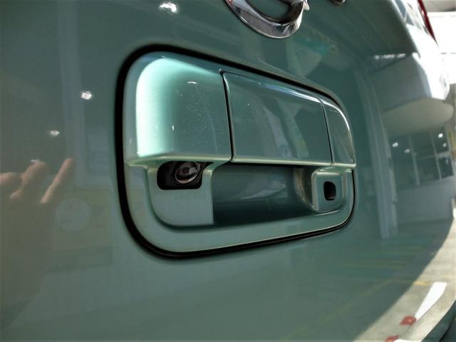 S アイドリングストップ プッシュスタート スマートキー 純正ディスプレイオーディオ バックカメラ USB入力端子 禁煙車 盗難防止システム 衝突安全ボディ プライバシーUVカットガラス 整備・保証付(34枚目)