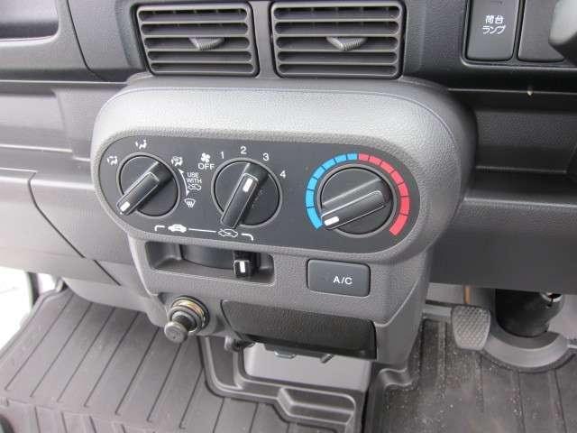 ホンダ アクティトラック SDX AMFMラジオ 5MT 2WD