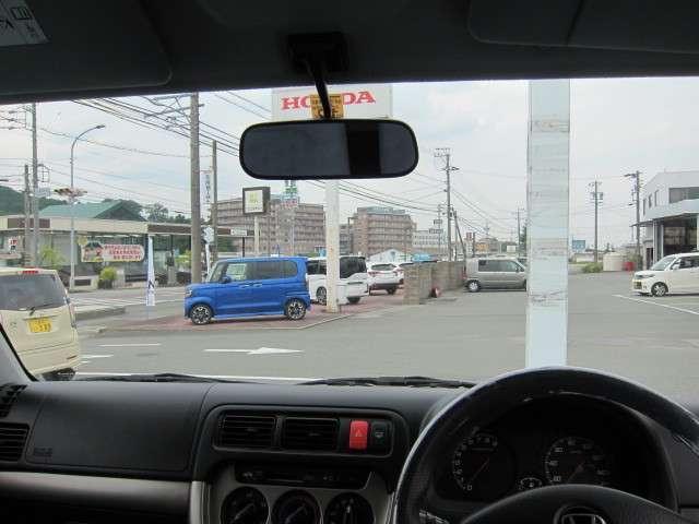 ホンダ アクティバン SDX AM/FMラジオ 5MT 2WD