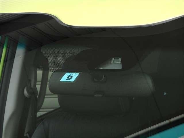 ホンダ フリード G・ホンダセンシング 当社デモカー センシング ナビ 両側電動