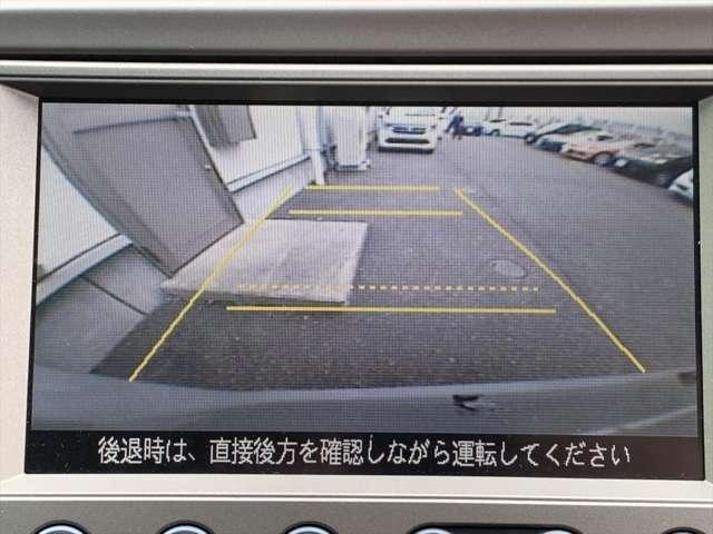 「ホンダ」「フィット」「コンパクトカー」「三重県」の中古車2