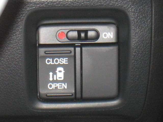 ホンダ N BOXカスタム 2トーンカラースタイル G・Lパッケージ