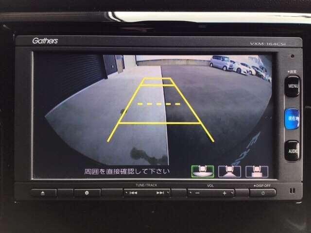 G・Lパッケージ メモリーナビ バックカメラ ETC(10枚目)