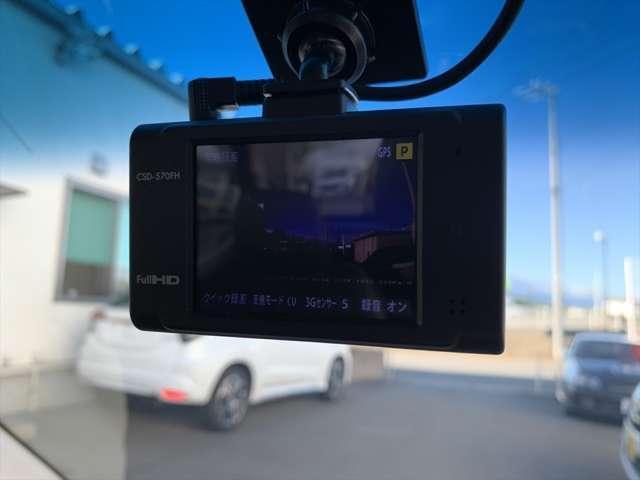 G・スタイリッシュパッケージ 純正ナビ ETC バックカメラ(11枚目)