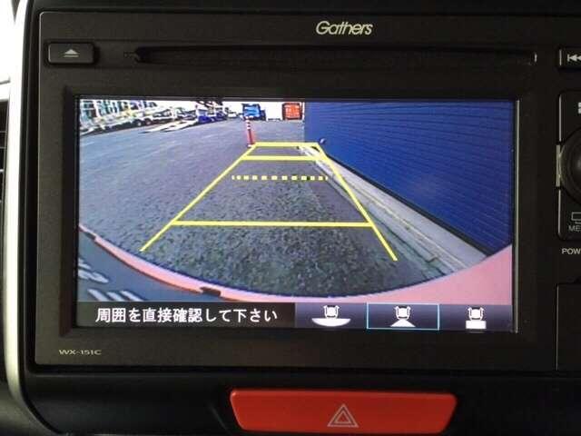 「ホンダ」「N-BOX」「コンパクトカー」「三重県」の中古車7