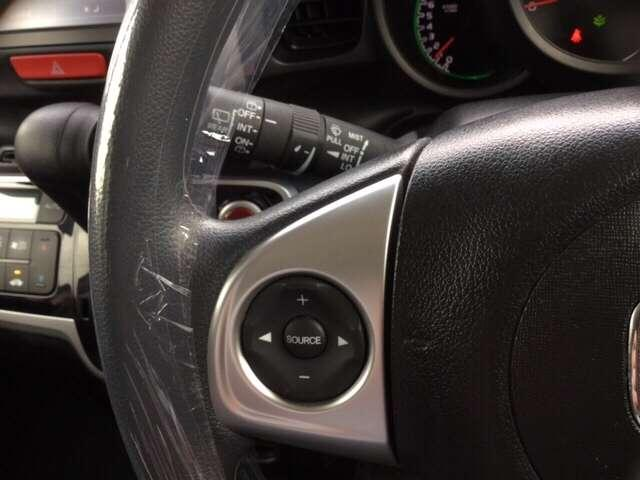 「ホンダ」「N-BOX」「コンパクトカー」「三重県」の中古車9