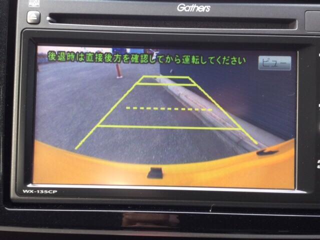 「ホンダ」「N-ONE」「コンパクトカー」「三重県」の中古車7